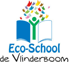 Eco School De Vlinderboom